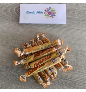Carambar nougat Caranougat - Candy kids