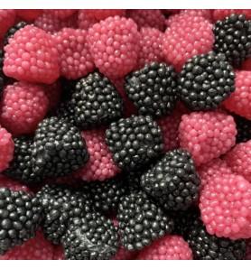 Berries Haribo 100g