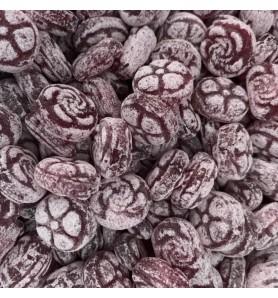 Violettes 100g