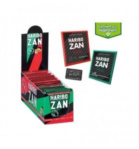 Haribo Zan - Candy Kids