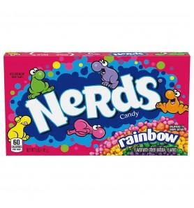 Nestlé Nerds Rainbow
