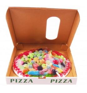 Pizza Bonbons - Candy Kids