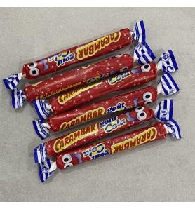 Carambar cola - Candy Kids