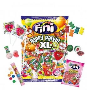 Fini party mix 500g