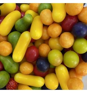 Fruits de Nice - Candy Kids