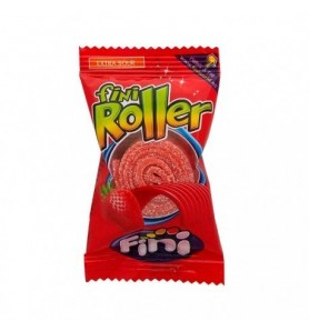 Fini roller cola/fraise