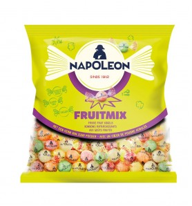 Bonbon Napoléon - Candy Kids