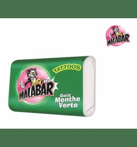 Malabar Menthe