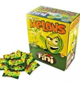 Fini Melon Gum x10
