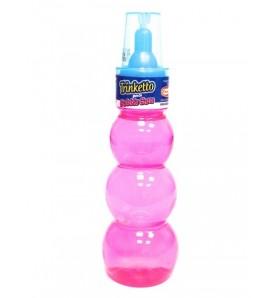 Trinketto Bubble Gum